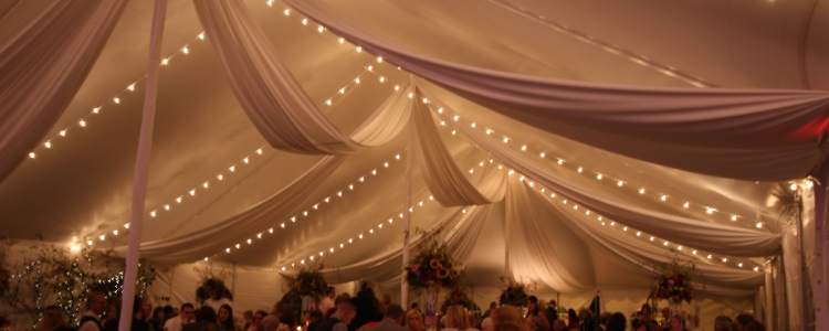 Party rentals in Cherry Hill NJ, Philadelphia, Haddonfield NJ, Marlton NJ, Moorestown New Jersey