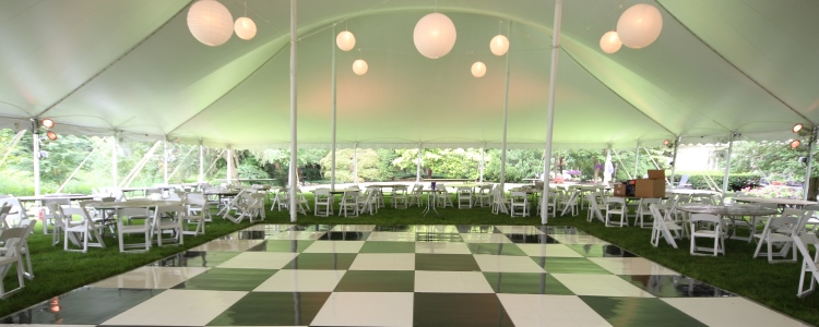 Special event rentals in Cherry Hill NJ, Philadelphia, Haddonfield NJ, Marlton NJ, Moorestown New Jersey
