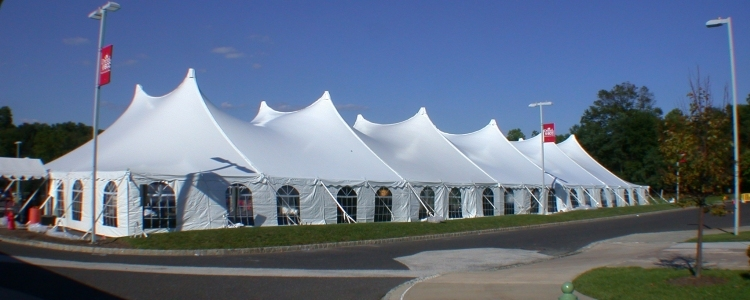 south jersey party rentals event rentals and party rentals in