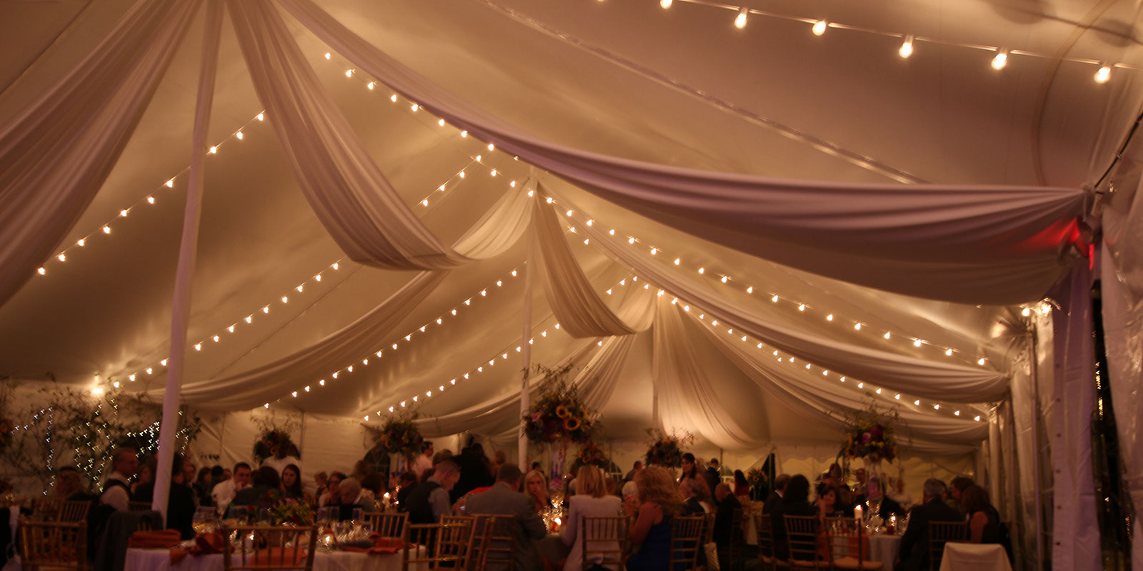 Event Rentals in Philadelphia