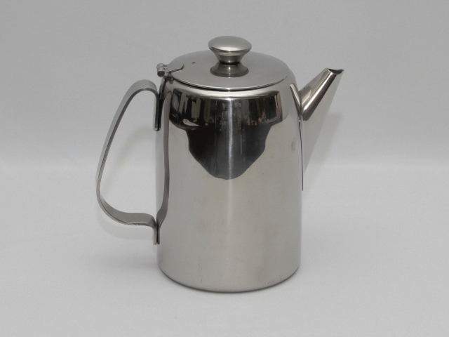 Where to find COFFEE SERVER, 68OZ.-STAINLESS in Philadelphia