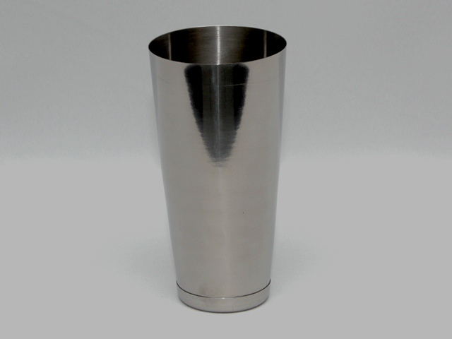 Where to find COCKTAIL SHAKER SS 30OZ in Philadelphia