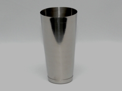 Rental store for COCKTAIL SHAKER SS 30OZ in Philadelphia PA