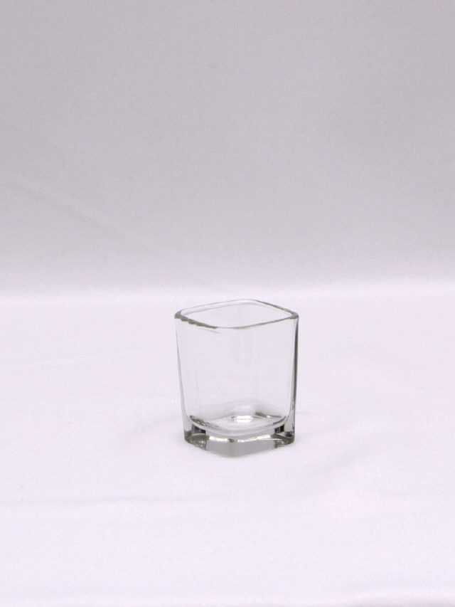 Where to find GLASS, SHOOTER - SQUARE 2.5OZ in Philadelphia