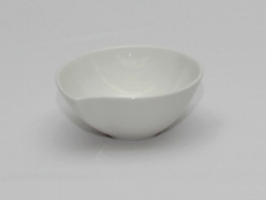 Rental store for TASTING-CERAMIC,SPIRIT DEEP BOWL, 4 in Philadelphia PA