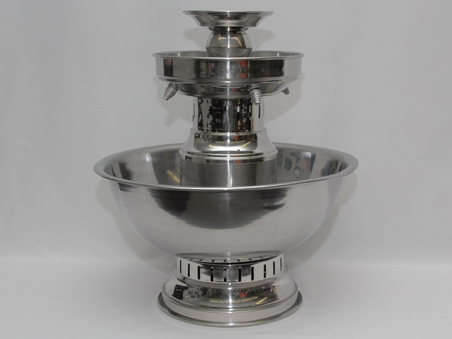Where to find FOUNTAIN 5 GAL STAINLESS in Philadelphia