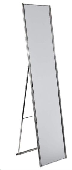 Rental store for MIRROR, EASEL FLOOR 59 X14.5 in Philadelphia PA