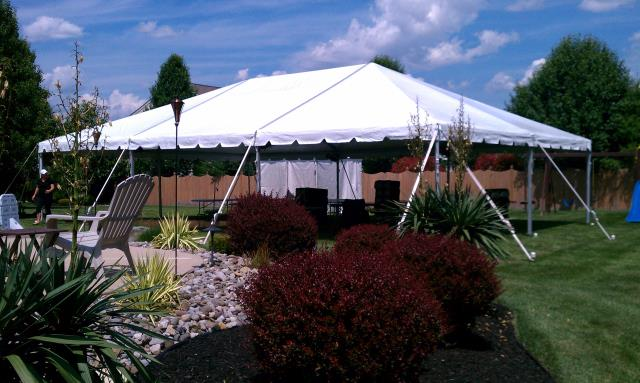 Where to find NAVI-TRAC TENTS 30  WIDE in Philadelphia