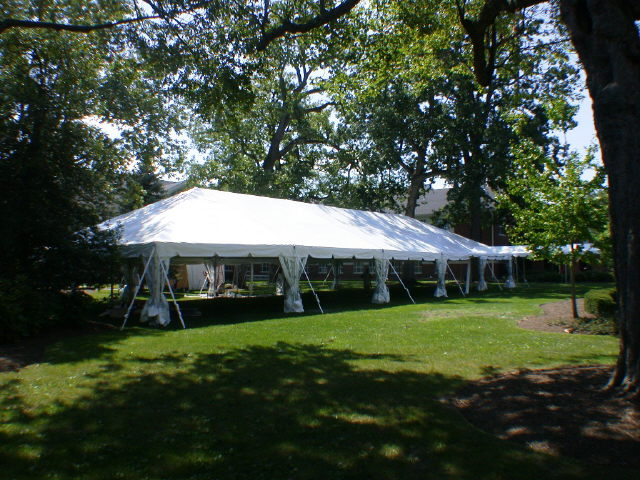 Where to find NAVI-TRAC TENTS 40  WIDE in Philadelphia