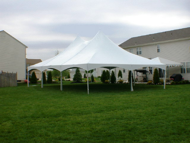TENTS 30 FOOT WIDE Rentals Philadelphia PA, Where to Rent HIGH PEAK