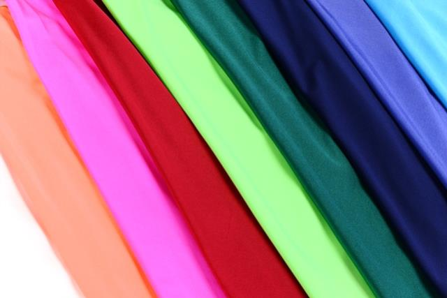 Where to find SPANDEX COLLECTION in Philadelphia