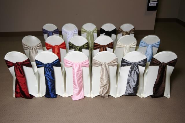 Where to find CHAIR COVERS   ACCESSORIES in Philadelphia