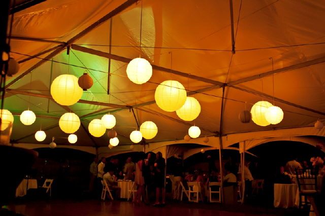 lighting lanterns rentals philadelphia pa where to rent lighting