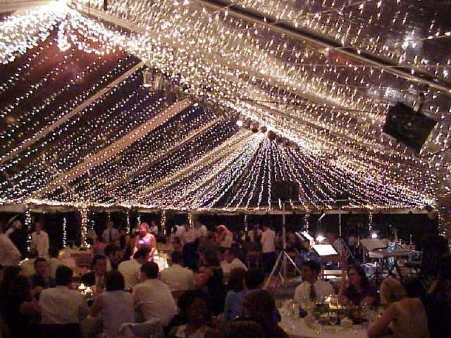 lighting twinkle rentals philadelphia pa where to rent lighting