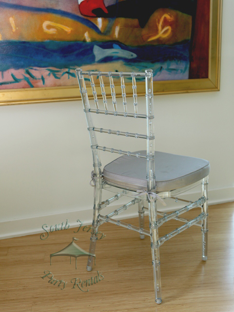 Where to find CHAIR, CHIAVARI-ICE  ALL CLEAR in Philadelphia