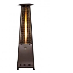 Rental store for PATIO HEATER 40,000 BTU TOWER STYLE in Philadelphia PA