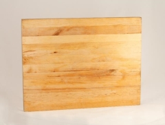 Rental store for CUTTING BOARD - 18  X 24  BUTCHER BLOCK in Philadelphia PA