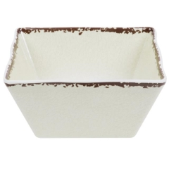 Rental store for BOWL, ANTIQUE MELAMINE 7 X3.25 H 58OZ in Philadelphia PA