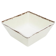 Rental store for BOWL, ANTIQUE MELAMINE 9.5 X4 H 125OZ in Philadelphia PA