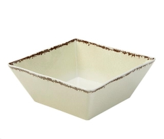 Rental store for BOWL, ANTIQUE MELAMINE 12 X4.25 H 228OZ in Philadelphia PA