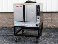 Rental store for OVEN, STANDING CONVECTION-PROPANE 7amp in Philadelphia PA