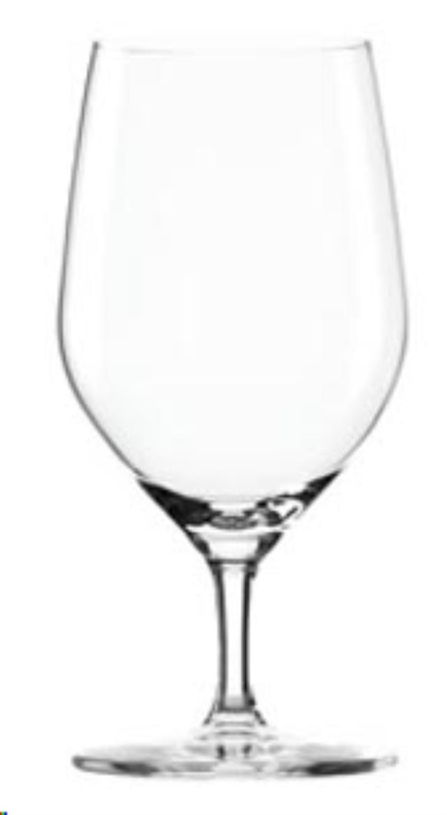 Where to find GLASS, CRYSTAL GOBLET 16 OZ in Philadelphia
