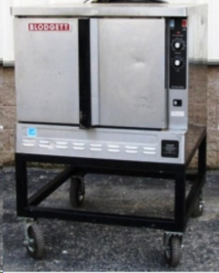 Rental store for OVEN, STANDING CONVECTION-ELECTRIC in Philadelphia PA