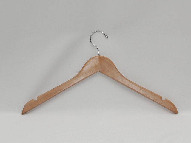Where to find HANGERS - WOOD in Philadelphia