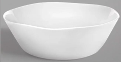 Rental store for BOWL, MELAMINE CRAVE-WH 16  10QT in Philadelphia PA