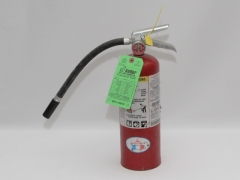 Rental store for FIRE EXTINGUISHER, 5LB ABC in Philadelphia PA