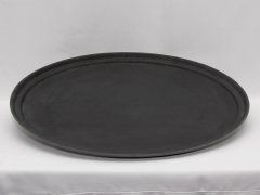 Rental store for WAITERS TRAY- LG OVAL 27 in Philadelphia PA