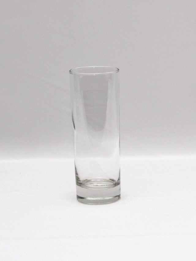 Where to find GLASS, ROUND DBL HIGHBALL 13.5OZ in Philadelphia
