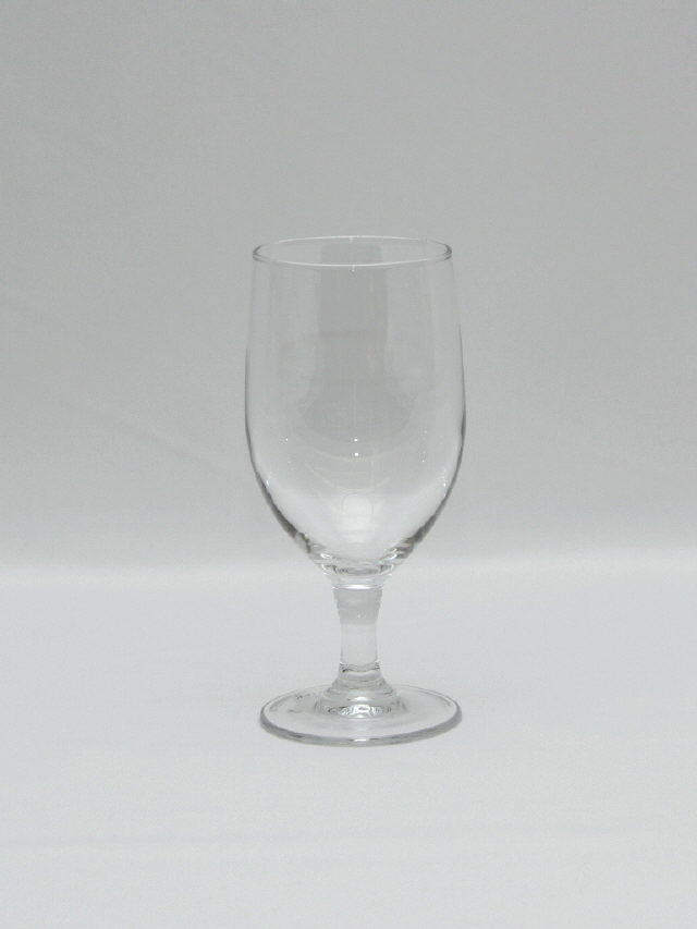 Where to find GLASS, GOBLET - TALL  CI  14 OZ in Philadelphia