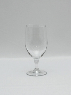 Rental store for GLASS, GOBLET - TALL  CI  14 OZ in Philadelphia PA
