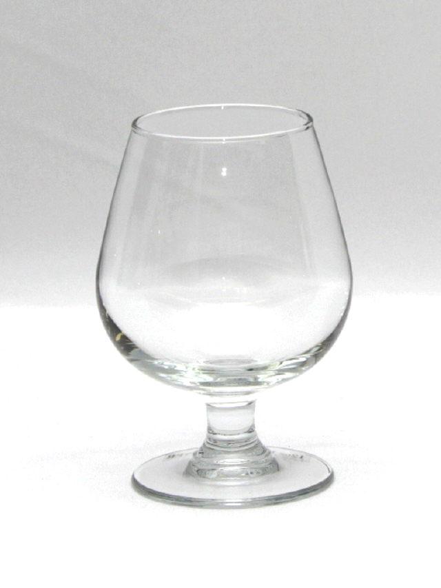 Glass Brandy Snifter Ci 12 Oz Rentals Philadelphia Pa