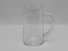 Rental store for PITCHER  GLASS  44 OZ. W  POUR LIP in Philadelphia PA