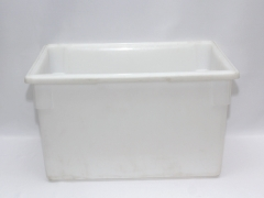 Rental store for ICE TUB - WHITE PLASTIC 18 X26 X15 H in Philadelphia PA