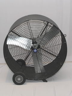 Rental store for FAN, CIRCULATION 36  - BLACK 6.2A in Philadelphia PA