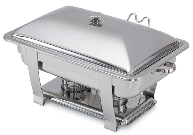 Where to find CHAFER 8QT OBLONG - ORION in Philadelphia