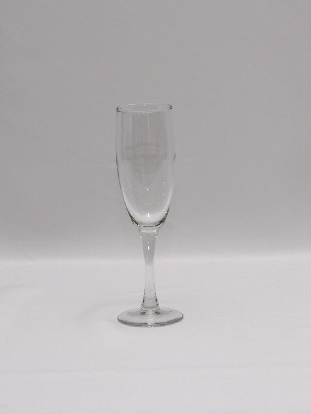 Where to find GLASS, CHAMPAGNE  CI  FLUTED 5.75 OZ in Philadelphia
