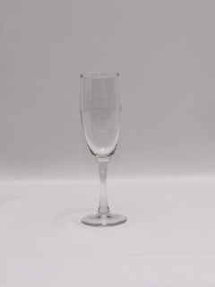 Rental store for GLASS, CHAMPAGNE  CI  FLUTED 5.75 OZ in Philadelphia PA